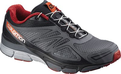 Salomon Men's X-Scream 3D Shoe
