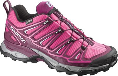 Salomon Women's X Ultra 2 GTX Shoe