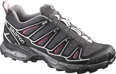 Salomon Women's X Ultra 2 Shoe