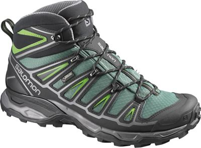 Salomon Men's X Ultra Mid 2 GTX Boot