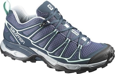 Salomon Women's X Ultra Prime Shoe