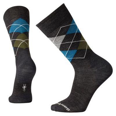 Men S Socks Men S Wool Socks Men S Hiking Socks