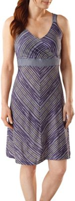 Smartwool Women's Seven Falls Dress