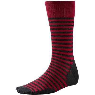 Smartwool Men's Stria Crew Sock
