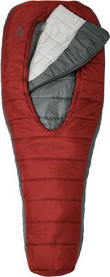 Sierra Designs Backcountry Bed 2.5-Season Sleeping Bag