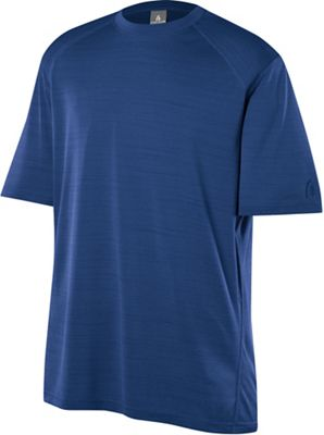 Sierra Designs Men's Crew Neck SS Tee