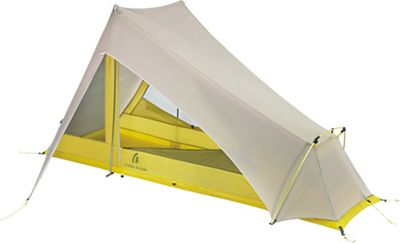 Sierra Designs Flashlight 1 FL Tent