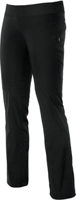 Sierra Designs Women's Stretch Trail Pant