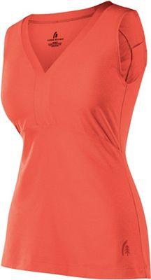 Sierra Designs Women's Trail Tank