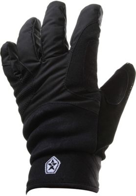 Sessions Shiner Gloves - Men's