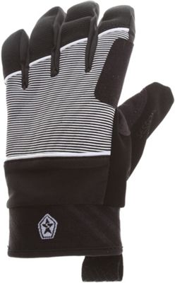Sessions Candy Gloves - Women's
