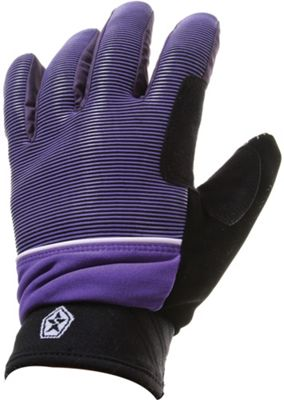 Sessions Dazed Gloves - Men's