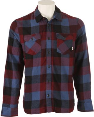 Vans Box Flannel - Men's