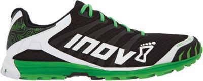 Inov 8 Men's Race Ultra 270 Shoe