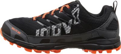 Inov 8 Men's Roclite 280 Shoe