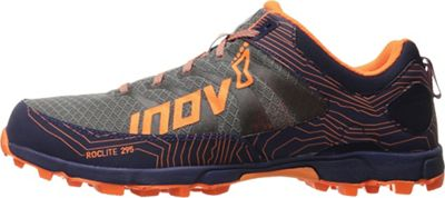 Inov 8 Men's Roclite 295 Shoe