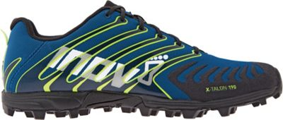 Inov 8 X-Talon 190 Precision Fit Shoe