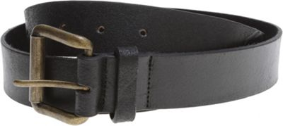 Sessions Leather Belt - Men's