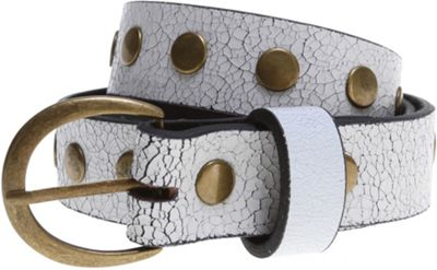 Sessions BOA Belt - Women's