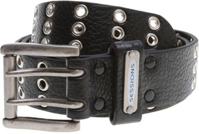 Sessions Revival Belt - Men's