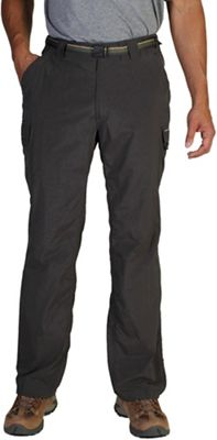 ExOfficio Men's Amphi Pant