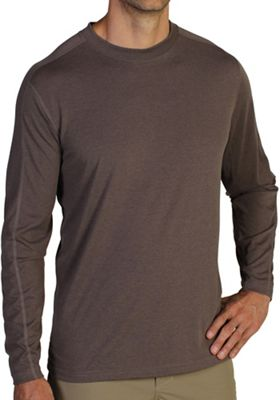 ExOfficio Men's NioClime L/S Top
