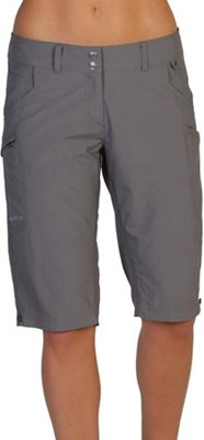 ExOfficio Women's Nomad Dig'r 14IN Capri