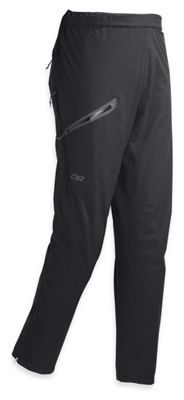 Outdoor Research Men's Allout Pant