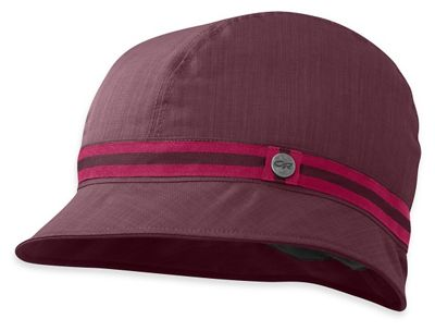 Outdoor Research Women's Charleston Rain Hat