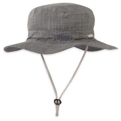 Outdoor Research EOS Hat