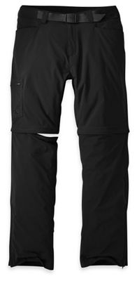 Outdoor Research Men's Equinox Convert Pant