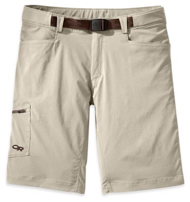 Outdoor Research Men's Equinox Short