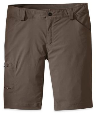 Outdoor Research Women's Equinox Short