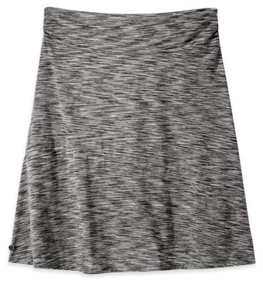 Outdoor Research Women's Flyway Skirt