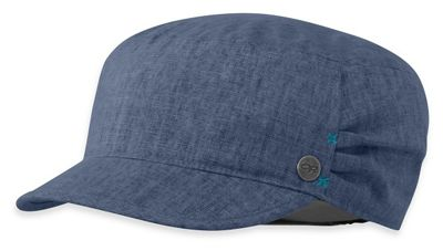 Outdoor Research Women's Katie Cap