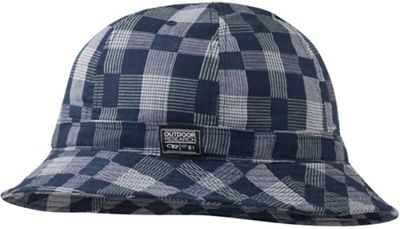 Outdoor Research Misconduct Bucket Hat