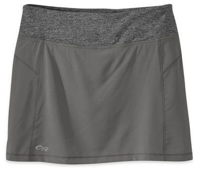 Outdoor Research Women's Peregrine Skort