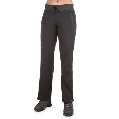 Outdoor Research Women's Zendo Pant
