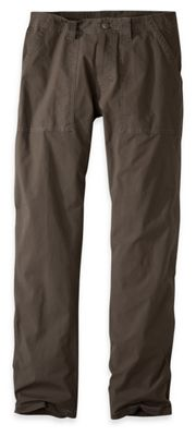 Outdoor Research Men's Zodiac Pant