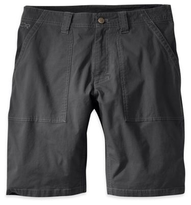 Outdoor Research Men's Zodiac Short