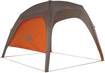 Kelty Airshade w/ Accessory Wall