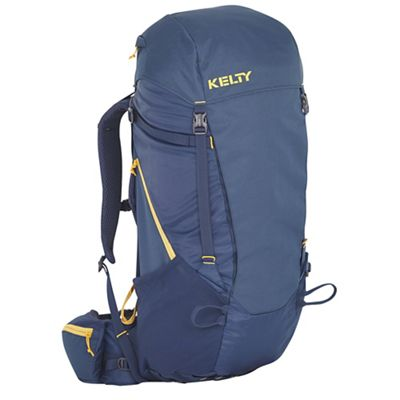Kelty Catalyst 50 Pack