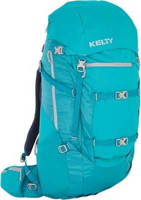 Kelty Women's Catalyst 61 Pack