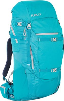 Kelty Women's Catalyst 76 Pack