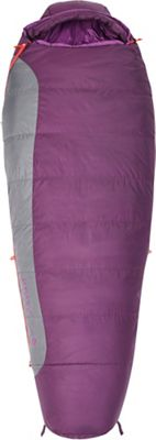 Kelty Women's Dualist 20 ThermaDri Sleeping Bag
