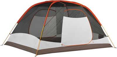 Kelty Trail Ridge 8 Person Tent