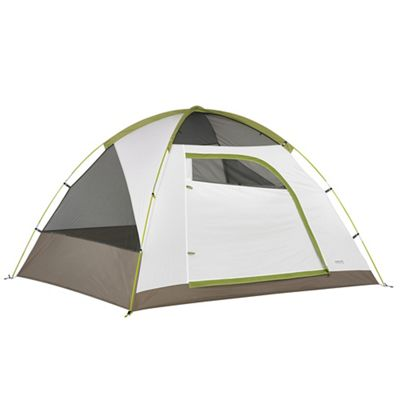 Kelty Yellowstone 4 Person Tent