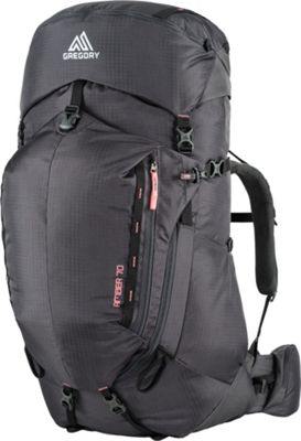 Gregory Women's Amber 70L Pack
