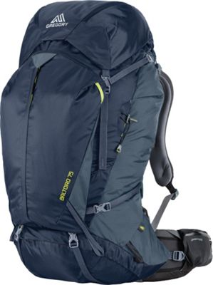 Gregory Men's Baltoro 75L Pack