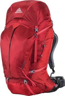 Gregory Men's Baltoro 85L Pack
